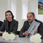 """Кметът на Севлиево поздрави абитуриентите на ПГМЕТ """"Ген. Иван Бъчваров"""""""