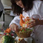 Трети Международен Карвинг фестивал в Габрово