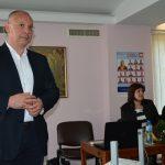 Станишев в Севлиево: Социалистите имаме рецепта за възстановяване на социална Европа