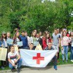 Отборът на ПМГ-Габрово спечели областното по първа помощ (снимки)
