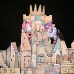 Кукленият театър отново на фестивална сцена