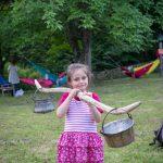 """""""Четирите стихии""""- семеен фестивал за децата, огъня и земята, въздуха и водата"""