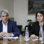 КНСБ с открита приемна за празника на Габрово, 17 май