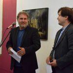 Министър Банов закри Международния комедиен фестивал в Габрово