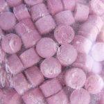 Наркотиците въвлякоха в проблеми още двама