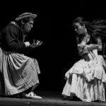 """Гледайте """"Свекърва"""" на Габровския театър като театрали"""