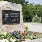 2-ри юни ден на поета – революционер Христо Ботев