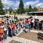 Популяризират европейското културно многообразие с поредица събития