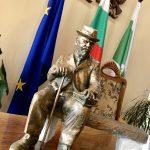 15-те национални Славейкови празници в Трявна започнаха