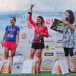 Габровска победа в Обиколката на Витоша