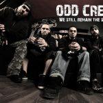 Култовата ъндърграунд банда Odd Crew забива край Севлиево