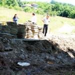 39 домакинства в Дряновско ще получат помощ