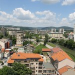Почти цяло Габрово остава без вода във вторник