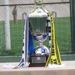 Започна записването за турнира за купата на Габрово по мини футбол