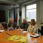 Габрово поема курс към по-високи местни данъци