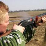 Осъдиха двама братя за бракониерство