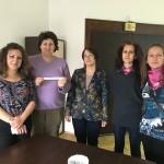 """Изтеглиха печелившата двойка от """"Семе българско"""""""
