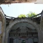 Жителите на Кметовци спасяват църква паметник на културата