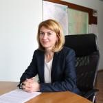 Програмата за саниране върви трудно в Габрово, призна кметът