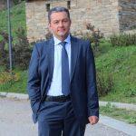 Поздрав на Кмета на община Севлиево д-р Иван Иванов