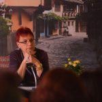 """В ЕМО """"Етър"""" започна Националната среща """"Съхраняване на националната идентичност и музеите като част от устойчивото развитие"""""""