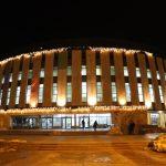 23 отбора ще вземат участие в турнира по футбол на Габрово