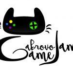 GABROVO GAME JAM – хакатон за разработка на компютърни игри