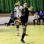 Лидия Ковачева и Димитър Петков – голмайстори в хандбалните първенства