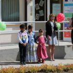 Откриха Комплекс за социално-здравни услуги за деца и семейства