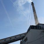 Колективният иск срещу габровския ТЕЦ е допустим