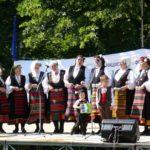 Осмо издание в Жълтеш на Националния фестивал за автентичен фолклор