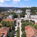 Габрово кандидатства за мрежата от творчески градове на ЮНЕСКО