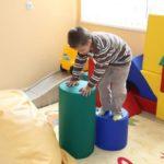 Габрово ще има по-добра социална инфраструктура за деца