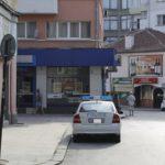 Псевдо ченгета изпързаляха още две баби в Габрово и Трявна
