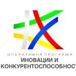 """Представят възможностите на ОП """"Иновации и Конкурентоспособност"""" 2014-2020"""