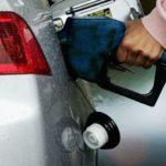 Данъчните провериха три бензиностанции в региона