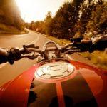 Моторист без книжка е с опасност за живота след катастрофа