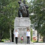 Габрово ще отбележи Деня на Съединението