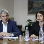 Пламен Димитров, КНСБ: Протестът на хората е справедлив!