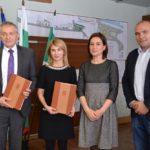 Габрово ще има информационна система за градския транспорт
