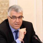 Среща с професор Румен Гечев днес в Габрово